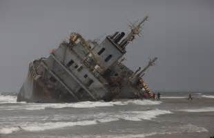 Image result for ship wreck