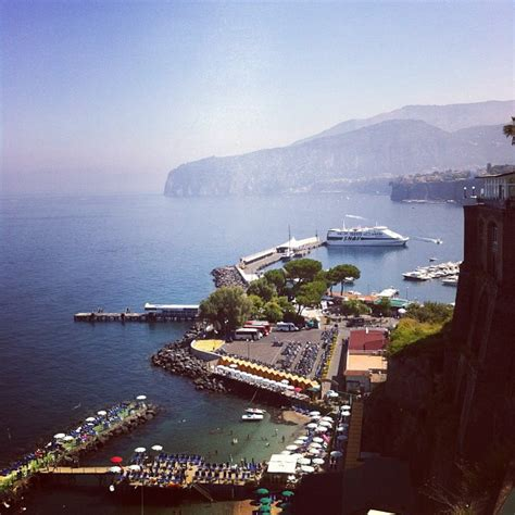 Best Hotels In Amalfi Coast by The 20 Best Spa Hotels In Amalfi Coast