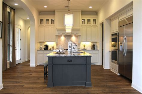 kitchen cabinets with different color island cabinet design tips archives burrows cabinets central