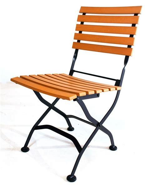 ikea chaise exterieur 28 images pouf geant pas cher