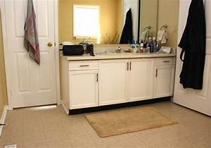 22 excellent bathroom vanities mississauga eyagcicom With discount bathroom vanities mississauga