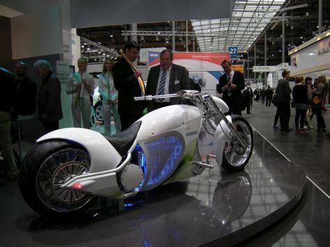 Lade Auto Osram by E Mobilit 228 T Elektro Motorrad Siemens Autocreative