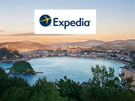 Scrape & Monitor Hotel Rates Daily from Expedia - Data ...