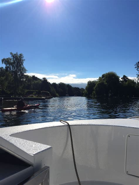 Day Boats Norfolk Broads by Norfolk Broads Day Boat Hire Richardson S Day Boat Hire