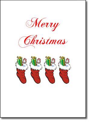 christmas cards  printable christmas cards