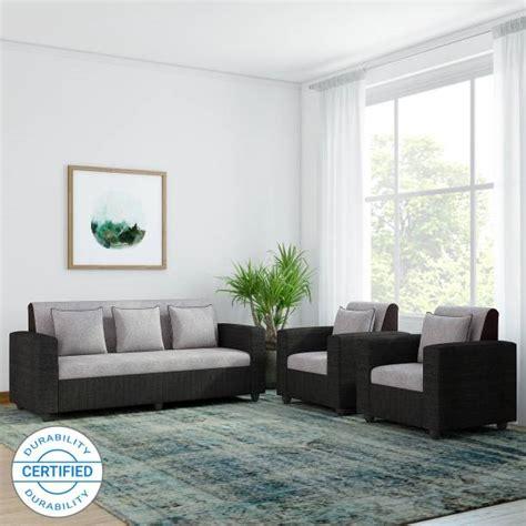 Flipkart Sofa Set by Flipkart Sofa Set 3 1 Www Stkittsvilla