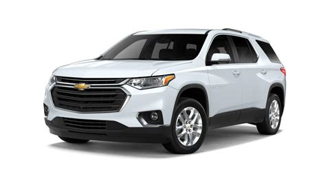 2018 chevrolet paint colors new car release date and