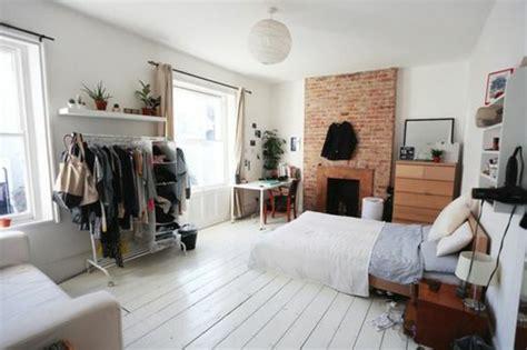 meubler un studio 20m2 voyez les meilleures id 233 es en 50