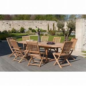 Salon De Jardin En Teck Pas Cher : salon de jardin bois pas cher maison design ~ Dailycaller-alerts.com Idées de Décoration