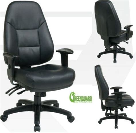 office ec4350 ec3 worksmart executive multi function