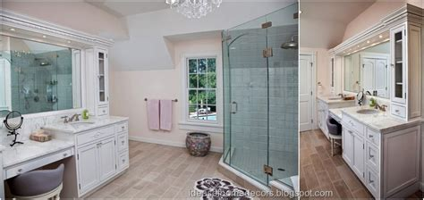 country style bathroom ideas country style bathroom decor ideas with vanities and
