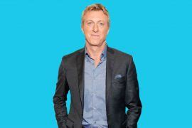 William Zabka Bio, Wiki, Net Worth, Married, Wife, Age ...