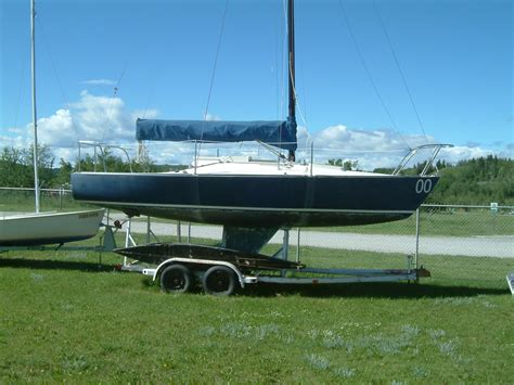 Used Sailboat For Sale by Used Boats For Sale Calgary Area