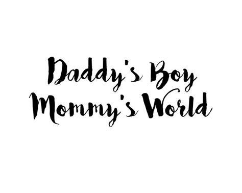 baby daddy quotes ideas  pinterest parenting