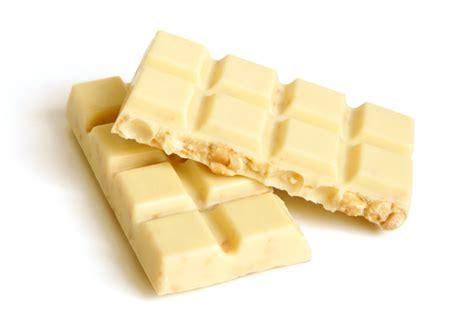 tablette bar cuisine gâteau bonbon que faire avec du chocolat blanc cuisine