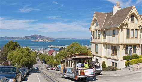 San Francisco Hotels In San Francisco Fodor S Travel