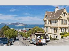 Hotels in San Francisco Fodor's Travel