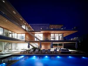 017-ocean-deck-house-stelle-lomont-rouhani-architects