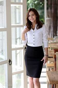 2018 Hot Sales 2013 Brand Fashion Shirts Sexy Shirts Long Sleeve Women Clothing Office Wear For ...