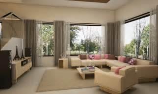 Home Interior Decorating Company Livspace Disrupting The Home Interior Design And Decor Market Techstory