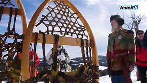 Perche Telescopique 20 Metres : bison le brasseur perch 1515 m tres d 39 altitude ~ Edinachiropracticcenter.com Idées de Décoration