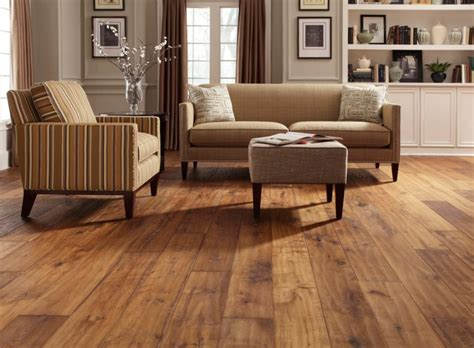 vinyl flooring in living room flooring living room floor done twentysixfiftyeight vinyl wood look vinyl flooring for living