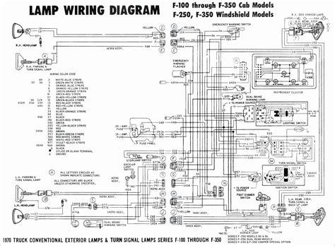 2003 Cadillac Cts Engine Diagram 2003 Cadillac Cts