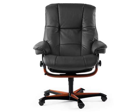 siege stressless sièges et fauteuils de bureau ergonomiques stressless