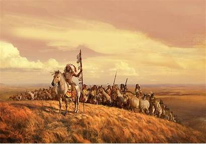 Empires Age Native American Background Iii Wallpapers