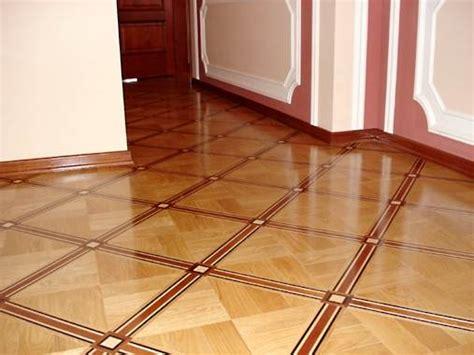 floor l johannesburg laminate flooring brands johannesburg in el monte ca madison wi laminate floor options deals