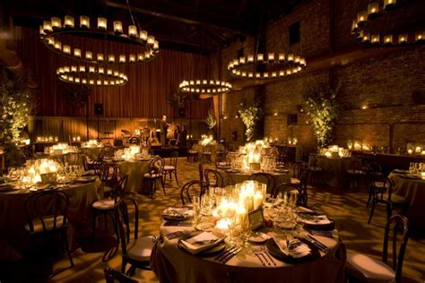 sophisticated autumn inspired wedding  napa valley