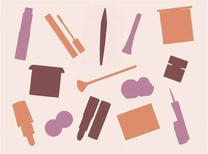 Beauty Fall Makeup Need Bag Ll Want