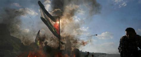 sede il fatto quotidiano gerusalemme sede dell ambasciata usa non una gran notizia