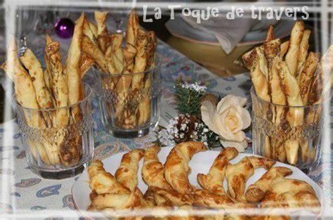 verrines et feuillet 233 s ap 233 ritifs recette