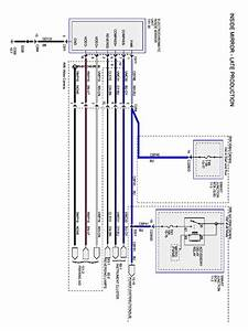 Samsung Digital Color Camera Soc C120 Wiring Diagram