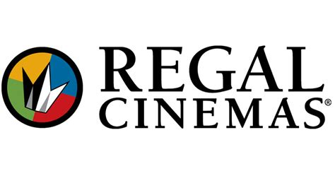 Cineworld Clinches $3.6 Billion Deal for Regal ...