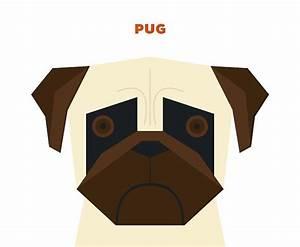 33 best images about pug on Pinterest | Punto de cruz ...