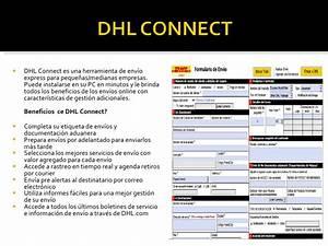 Dhl Express Online : investigacion de campo dhl express ~ Buech-reservation.com Haus und Dekorationen