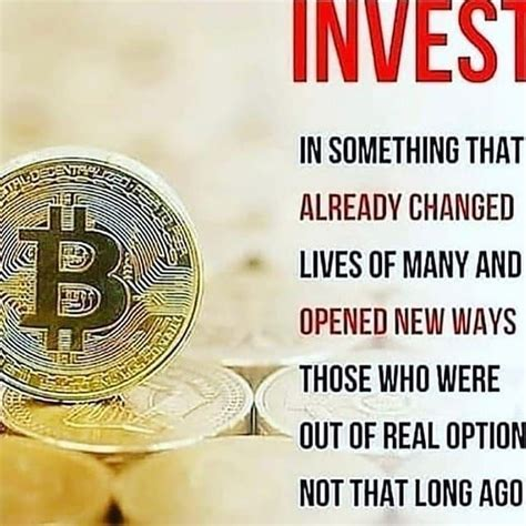 Most investors jump around from investment to investment. With a little investment you can become a millionaire don't wait for the right time you can make ...
