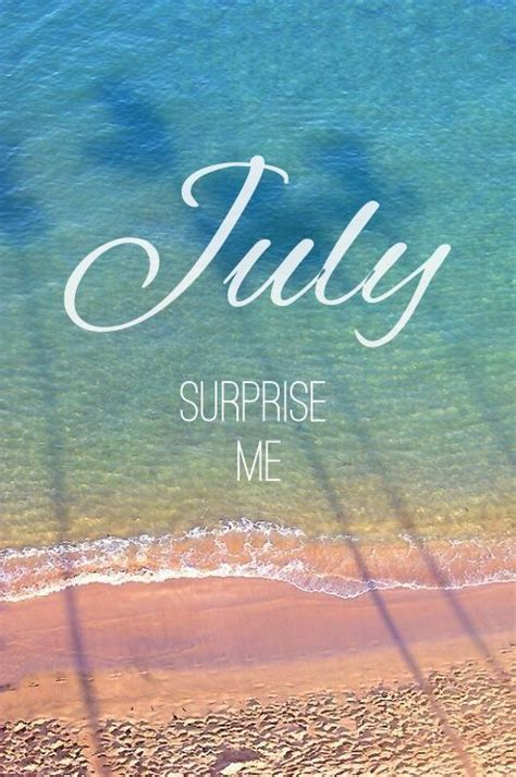 july surprise  pictures   images  facebook