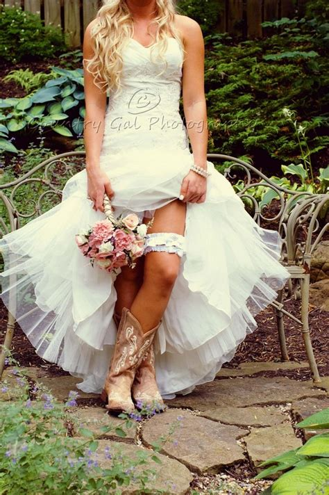 country western wedding photography 40 rustic country boots fall wedding ideas deer