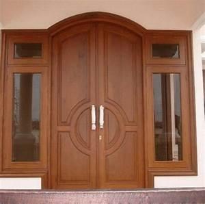 door entrance designs natural beautiful front door With entry door designs for home