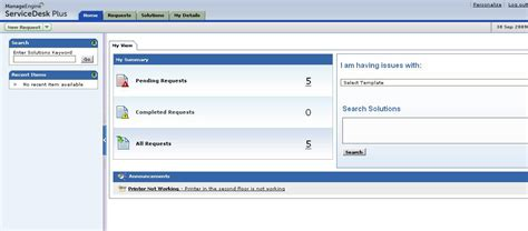chase help desk number web based help desk manageengine servicedesk plus