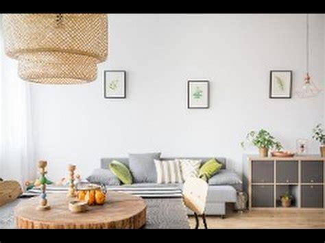 ideas modern home interiors  earthy tones  natural
