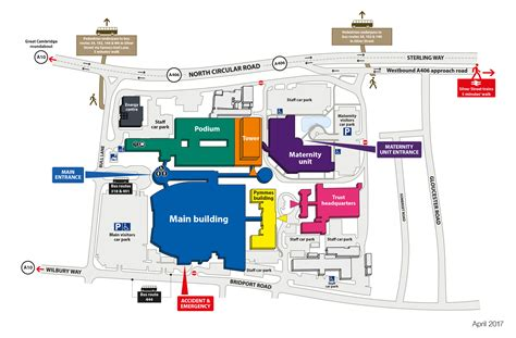 zapp floor sle 100 library west u003e floorplans 100