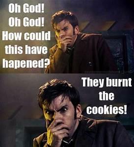 Best 59 Cookies... Dedicated Doctor Quotes