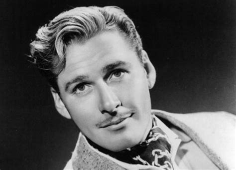 1940's Men's Hairstyles Vintage Collection Men's