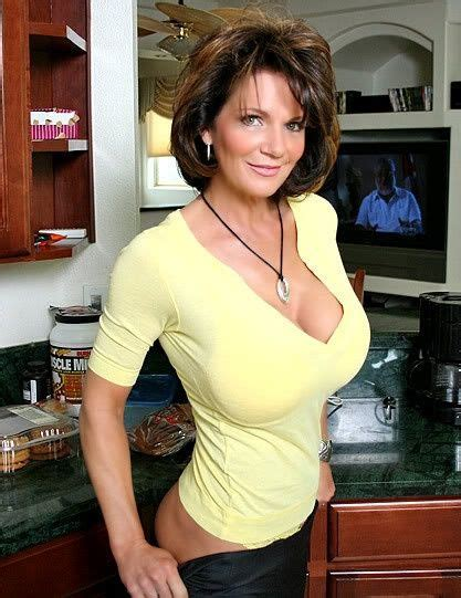 218 Best Images About Deauxma On Pinterest Toilets
