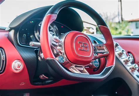 Bugatti veyron rear angle view picture. Bugatti Veyron 16.4 Grand Sport | O'Gara Coach Beverly Hills