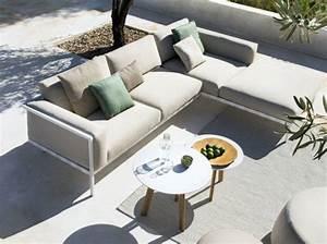 Meuble De Jardin Design. ameublement d exterieur. meubles ...
